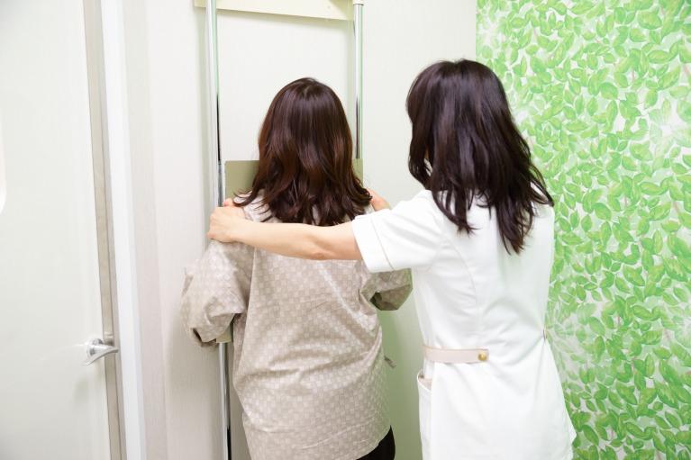 病気予防と健康に役立つ健康診断を