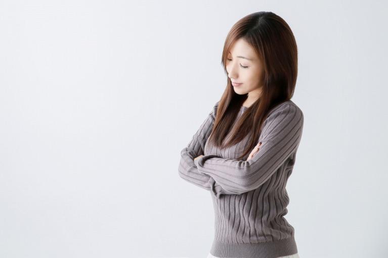 甲状腺ホルモンと不妊